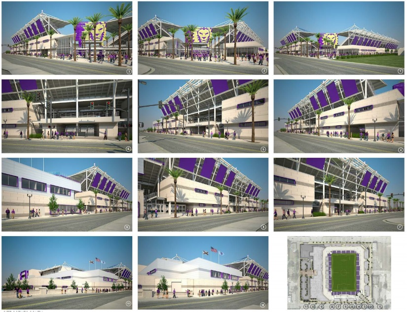 new MLS stadium 3