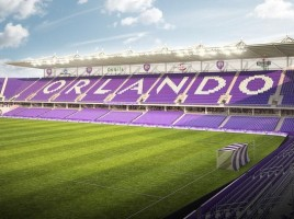 Orlando MLS stadium update1