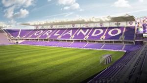 Orlando MLS stadium update1
