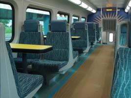 SunRail empty seats 1