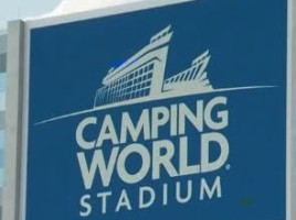 Camping World Stadium1