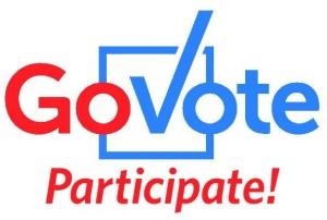 go vote 2