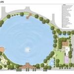 Lake Lorna Doone Park Proposal