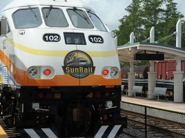 SunRail_102