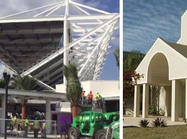 church_mls_stadium2